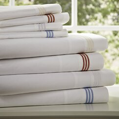 Birch Lane Basics Sheeting