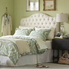 <strong>Birch Lane</strong> Blanchard Upholstered Headboard