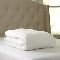 Birch Lane Classic Down Alternative Comforter