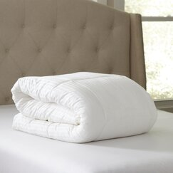 Birch Lane Classic Down Comforter