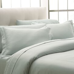 Thalia Duvet, Pool