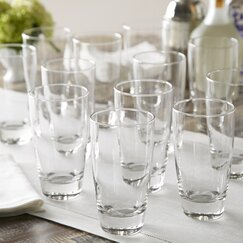 Highball Glass (Set of 12)