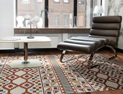 Area Rug Buying Guide