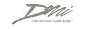 DMI Office Furniture