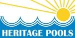 Heritage Pools