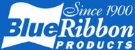 Blue Ribbon Products