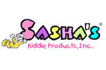 Sasha's Kiddie Products