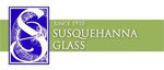 Susquehanna Glass