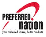 Preferred Nation