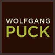 Wolfgang Puck®