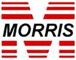Morris Products
