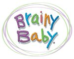The Brainy Baby