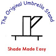Original Umbrella Stand