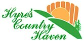 Hyre's Country Haven