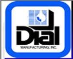 DialManufacturing