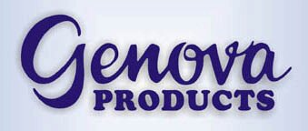 GenovaProducts