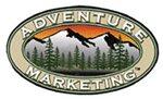 Adventure Marketing