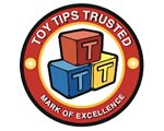Toy Tips Inc