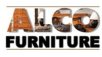 Alco Furniture International