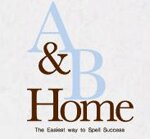 A&B Home Group, Inc
