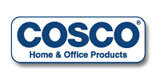 Cosco Home and Office