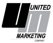 United Marketing
