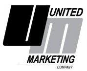 United Marketing