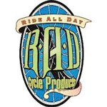 RAD Cycle Products