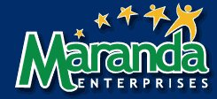 Maranda Enterprises
