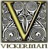 Vickerman Co.