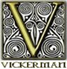 Vickerman Co.