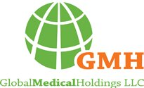 Global Medical Holdings