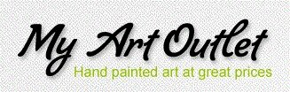 My Art Outlet