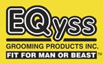 EQYSS Grooming Products