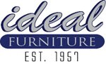 Ideal Furniture