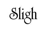 Sligh