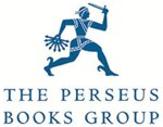 Perseus Book Group