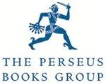 Perseus Book Group