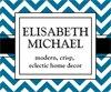 Elisabeth Michael