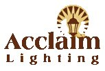 Acclaim Lighting