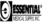 Essential Medical