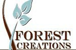 Forest Creations