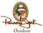 Panama Jack Outdoor