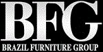 Brazil Furniture Group