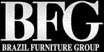 Brazil Furniture Group