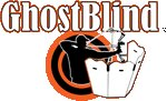 GhostBlind Industries Inc