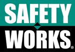 Safety Works LLC