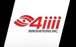 4iiii Innovations inc
