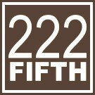222 Fifth