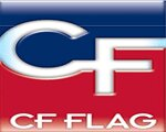 Chicago Flag and Decorating Company